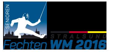 logo-wm-2016