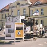 RDG-Marktplatz